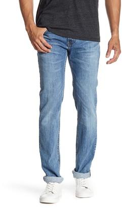 """Levi's 511 Circle Slim Jeans - 30-34"""" Inseam"""