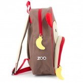 Skip Hop Skip-Hop Zoo Pack monkey backpack