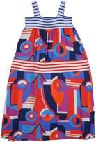Junior Gaultier Dresses - Item 34736672