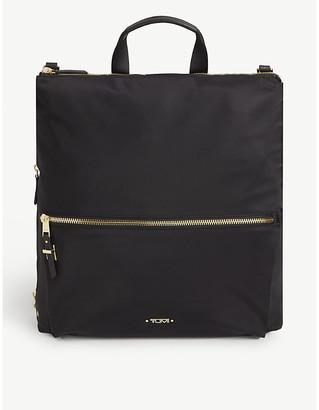 Tumi Jane convertible backpack