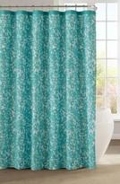 Kensie 'Susie' Shower Curtain