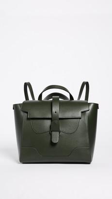 Senreve The Maestra Bag
