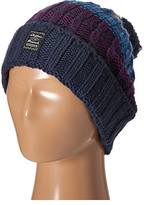 Outdoor Research Orianna Beanie