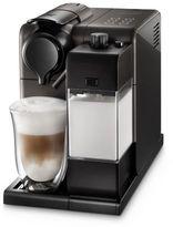 De'Longhi DeLonghi Nespresso and De'Longhi Lattissima Touch