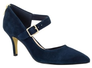 Bella Vita Dawson D'Orsay Pumps Women's Shoes