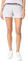 Yummie by Heather Thomson Thermal Shorts