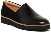 Naturalizer Zophie Slip-On Platform Sneaker - Wide Width Available