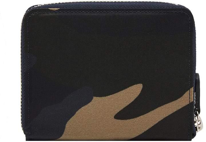a0e1e2242ec7 Camo Wallets For Men - ShopStyle