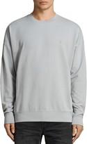 AllSaints Negotum Sweatshirt
