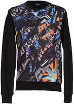 Just Cavalli Sweatshirts - Item 37856282