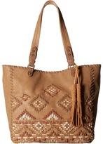 Steve Madden Jbree By Steven Handbags