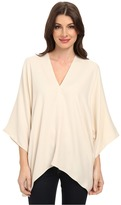 Love Quotes Rayon Shiva Cover-Up