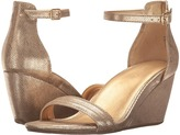 Kenneth Cole Reaction Cake Icing Women's Wedge Shoes