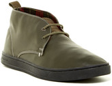 Diesel Primetivers Drive Time Chukka