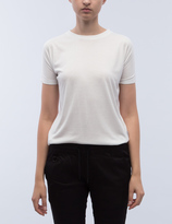 Publish Adie S/S Basic T-Shirt