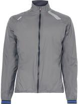 Soar Running - Waterproof Shell Jacket