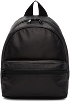 Alexander Wang Black Razo Backpack