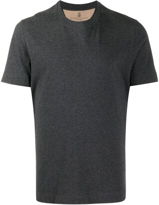 Brunello Cucinelli short sleeve T-shirt