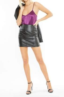 4SI3NNA the Label Eleigh Bodysuit