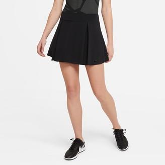 Nike Women's Regular Golf Skirt Club Skirt