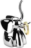 Umbra Zoola Elephant Ring