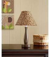 NoJo Kulala Lamp & Shade