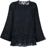 IRO Reilane blouse - women - Viscose - 36