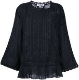 IRO Reilane blouse