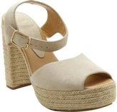 Andre Assous Women's Sasha-A Platform Sandal