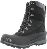 The North Face Men's Chilkat 400 Waterproof Winter Boot 9 M US