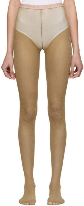 e0d517be59db9 Gucci Hosiery - ShopStyle