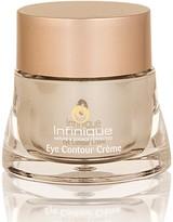Infinique Organic Skincare Eye Contour Creme