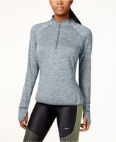 Nike Element Sphere Half-Zip Top