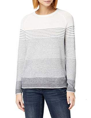 Cecil Women's 300509 Fine Jumper,Small