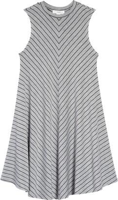 1901 Kids' Easy Knit Dress