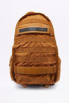 Nike Sb Rpm Orange Backpack