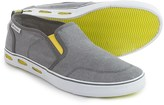 Columbia Vulc N Vent Shoes - Slip-Ons (For Men)