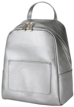 TUSCANY LEATHER Backpacks & Bum bags
