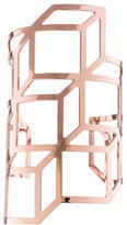 Pierre Hardy Geometric Cuff
