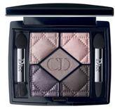 Christian Dior Aurora Eye Shadow Palette