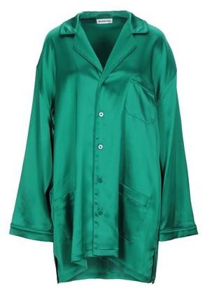 Balenciaga Suit jacket