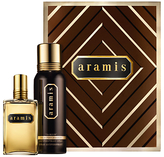 Aramis 60ml Eau de Toilette Fragrance Gift Set