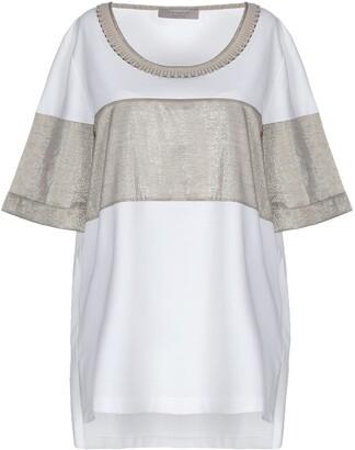 D-Exterior D.EXTERIOR T-shirts