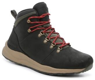 Columbia SH/FT Hiking Boot - Men's