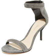 3.1 Phillip Lim Martini Sandals