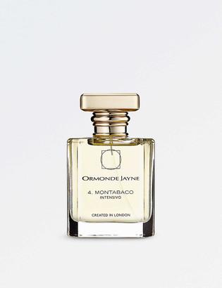 Ormonde Jayne Montabaco Parfum 50ml