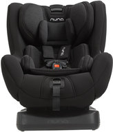 Nuna RAVA Simply Secure Car Seat, Black