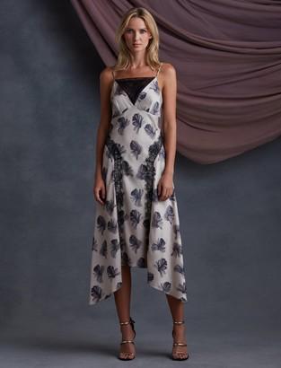 Bailey 44 Sabrina Slip Dress