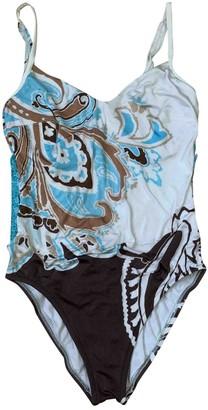 La Perla Multicolour Swimwear for Women