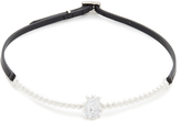 Eddie Borgo Dome Estate Choker